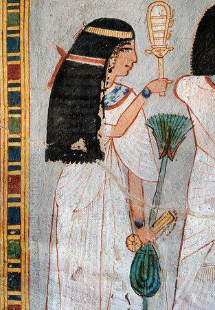 121 best egipcios images on pinterest for Mural egipcio