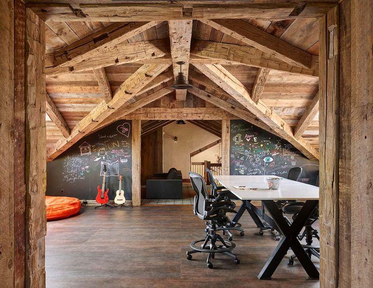 #playroomideas #playroomdecor #playrooms #onekindesign