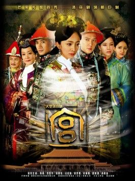 Luo Qing Chuan is a modern day girl with a love of history who accidentally travels back in time to Emperor Kang Xi's era of the Qing dynasty. She becomes...