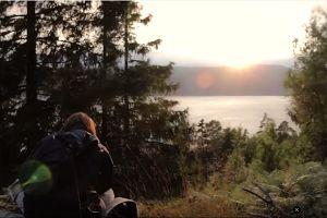 Туры в Норвегию летом 2017. Цены от компании «VisitRuno»   http://visitruno.com/stati/tury-v-norvegiyu-letom-2017-ceny.html ... Если вы хотите узнать, какие существуют туры в Норвегию летом 2017 и цены на них, то вы можете это сделать непосредственно у наших сотрудников. Обратите внимание на то, что вы можете выбрать тур автомобильный, автобусный, индивидуальный, групповой, рыболовный. Любой, который вашей душе угодно.