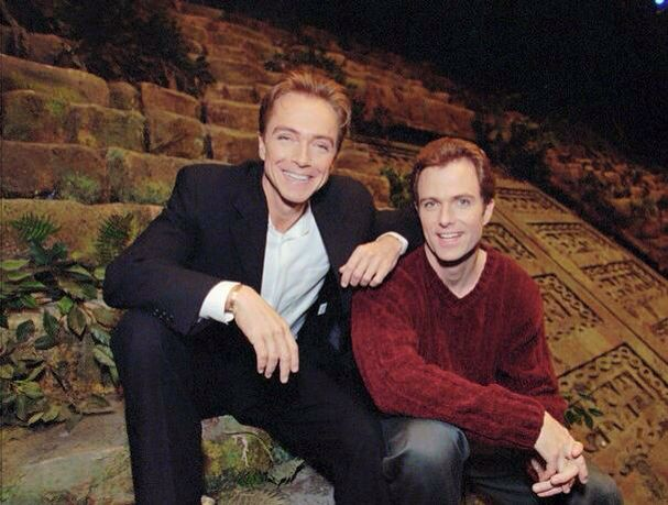 17 Best images about David Cassidy on Pinterest | Shirley ...