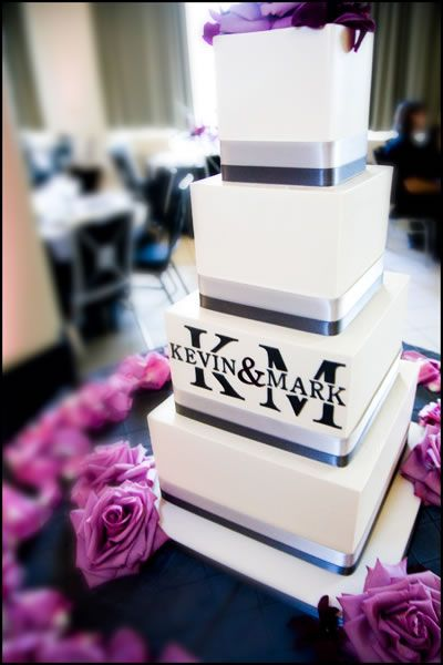 The 25+ best Cake chicago ideas on Pinterest | Chicago, Cities in ...