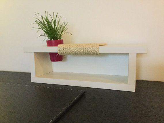 die besten 17 ideen zu kratzbaum gro auf pinterest. Black Bedroom Furniture Sets. Home Design Ideas