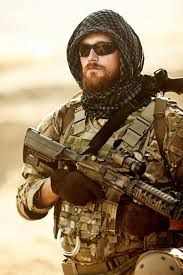 images of US Special Forces in combat - Google Search