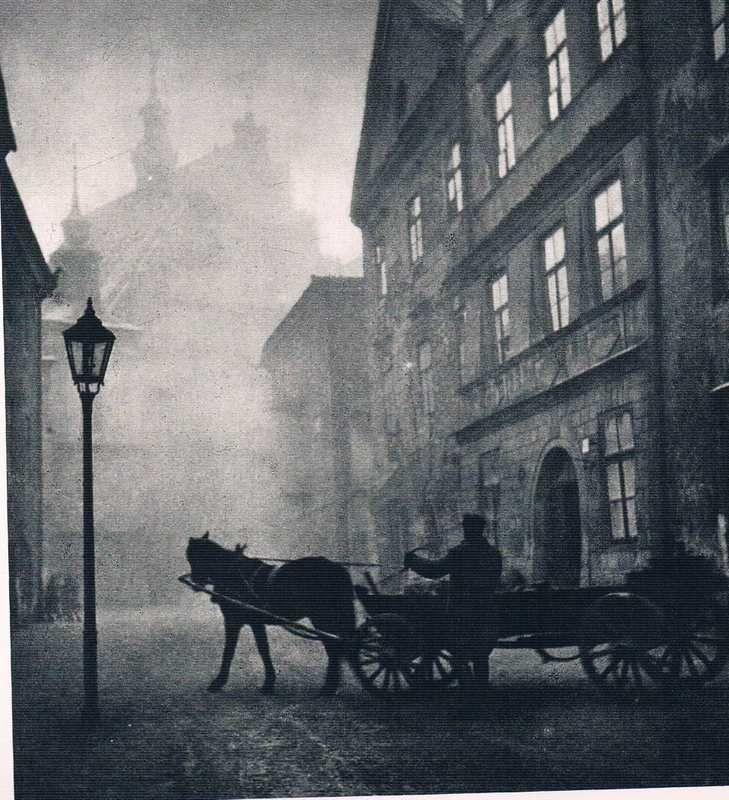Lublin, E. Hartwig.
