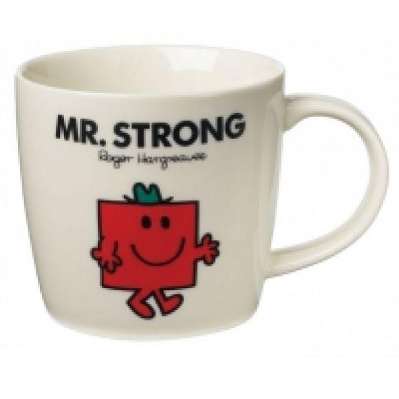 Mr Men mug (various designs)