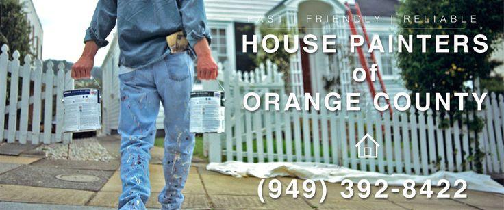 http://housepaintersinorangecounty.com/  House Painters Orange County