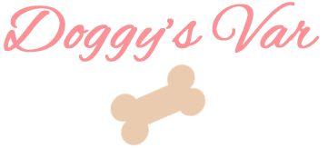 Doggy's var