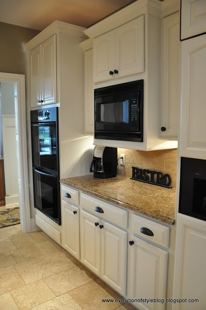 microwave cabinet bh pinterest stove ovens and the. Black Bedroom Furniture Sets. Home Design Ideas