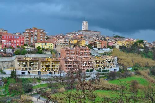Lazio: #Monterotondo #confronto e #tavolo aperto  tra Comune  e Cotral (link: http://ift.tt/1UxRnpn )
