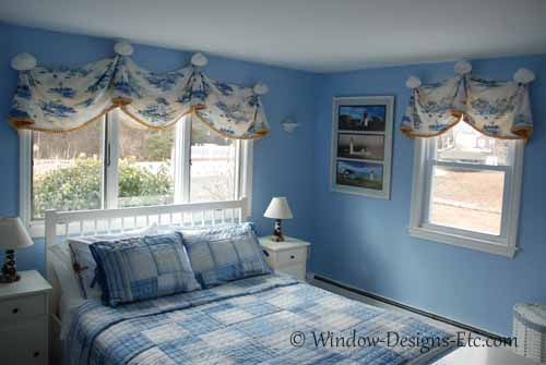 17 best ideas about cape cod bedroom on pinterest cape for Cape cod style bedroom ideas