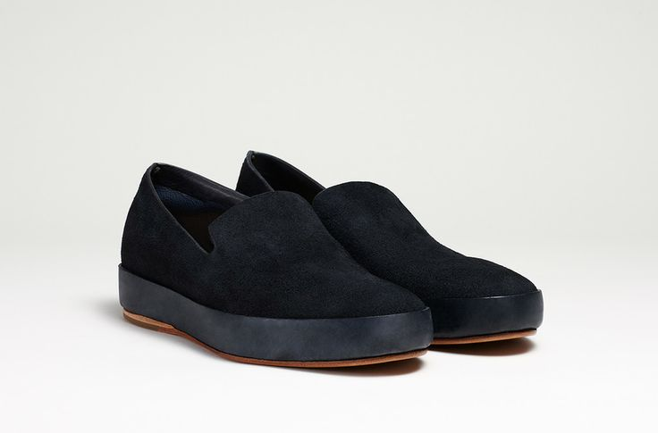 FEIT Shoes | Buying for a lifetime