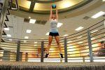 LA Fitness blog