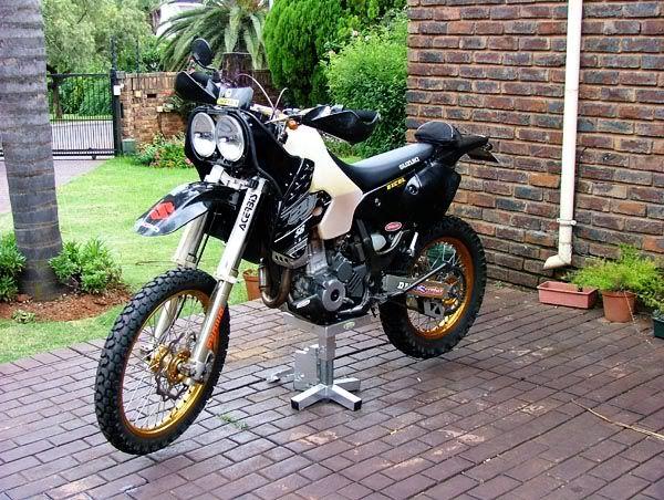 Suzuki Dr For Sale Bc