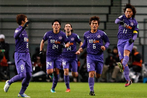 http://www.betting-previews.com/shonan-bellmare-v-sanfrecce-hiroshima-j-league/
