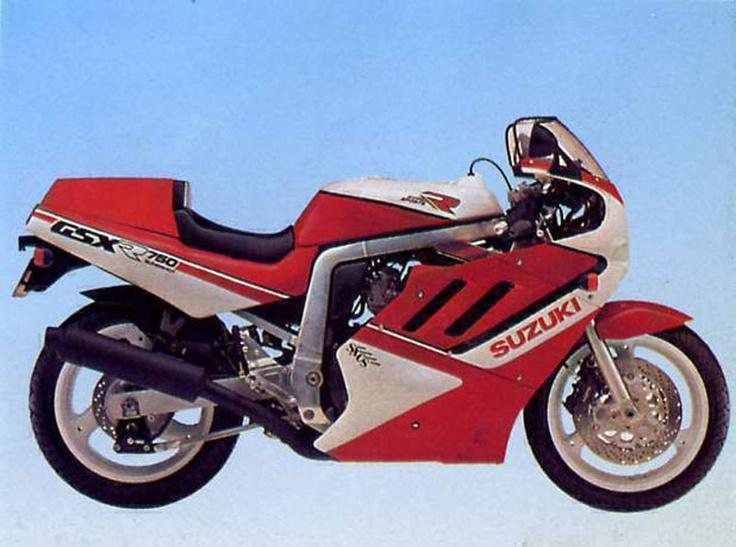 1988 suzuki gsxr 750 pics | suzuki gsx r 750 1988 suzuki gsx r 750 1988 suzuki gsx r 750 1988