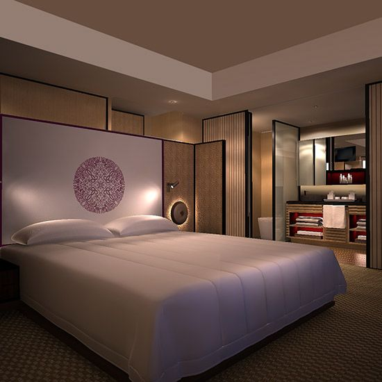 ritz carlton 4 ps of marketing The ritz carlton hotel marketing essay  the ritz-carlton hotel is one of the most luxury hotels in the world, and it has kept its luxury and elegance for decades .