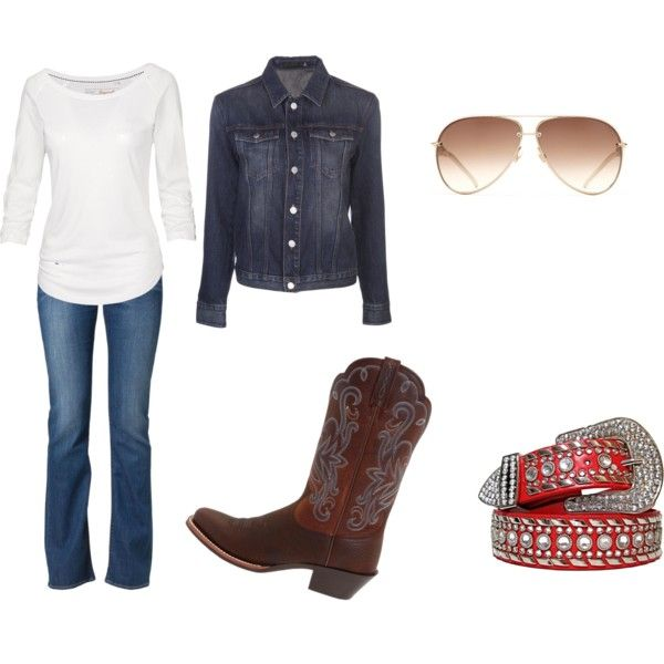 """Riding"" by horsesandcowboyboots on Polyvore"