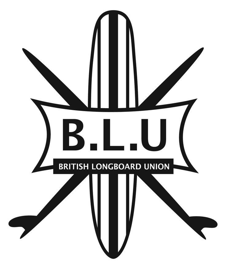 British Longboard Union