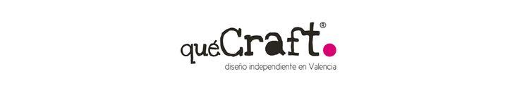 Ferias de artesanía y diseño en Junio 2013 | quéCraft