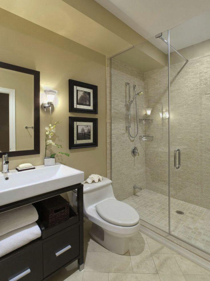 Modern Bathroom Sinks