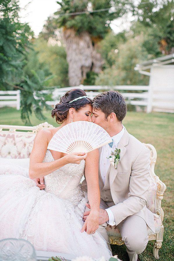 Always Flawless is San Diegou0027s best wedding
