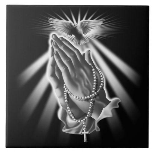 Praying Hands T Shirt Designs