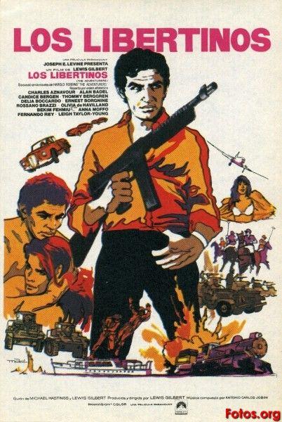 1970-Los-libertinos-The-Adventurers