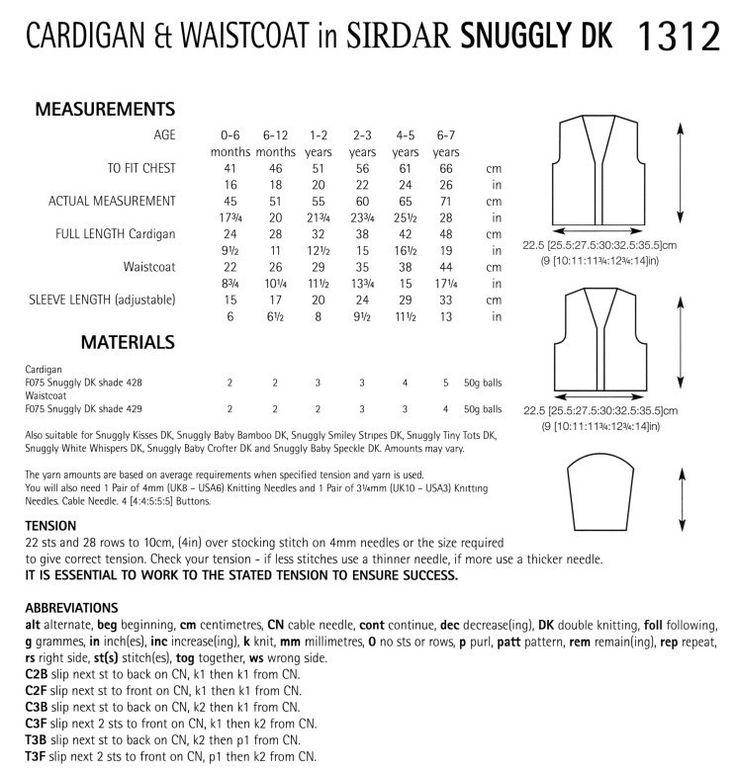 Sirdar1312.pdf-2data