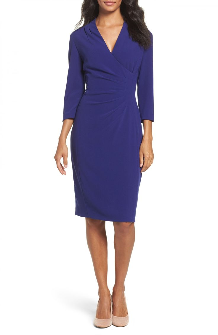 Petite Wedding-Guest Dresses | Nordstrom with regard to Petite Cocktail Dresses For Wedding