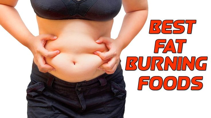 how to get rid of tummy fat fast at home