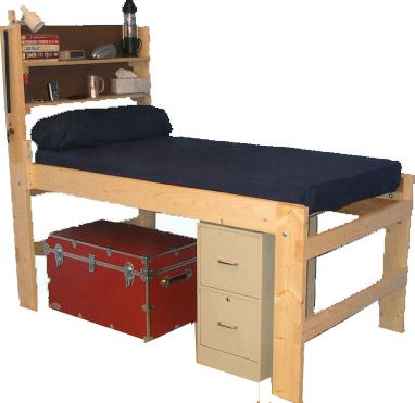 Best 17 Best Images About Bed Kids On Pinterest Kid Beds 400 x 300