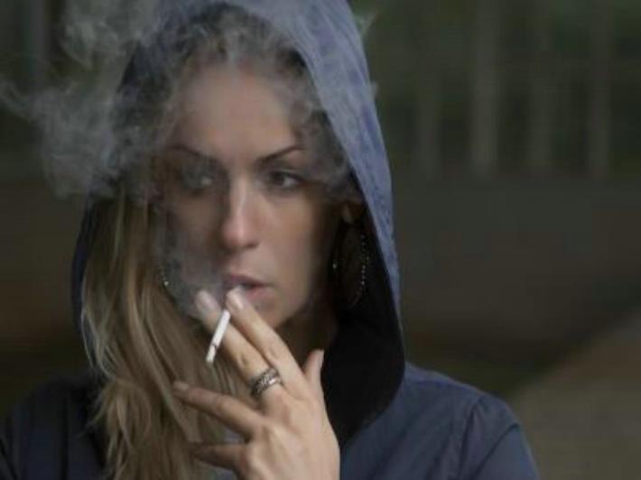 #Fumar engorda el corazón - LaCronica.com: LaCronica.com Fumar engorda el corazón LaCronica.com Que el tabaquismo aumenta las posibilidades…