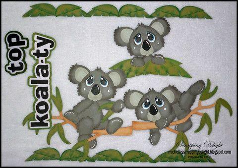 Top KoalaTy
