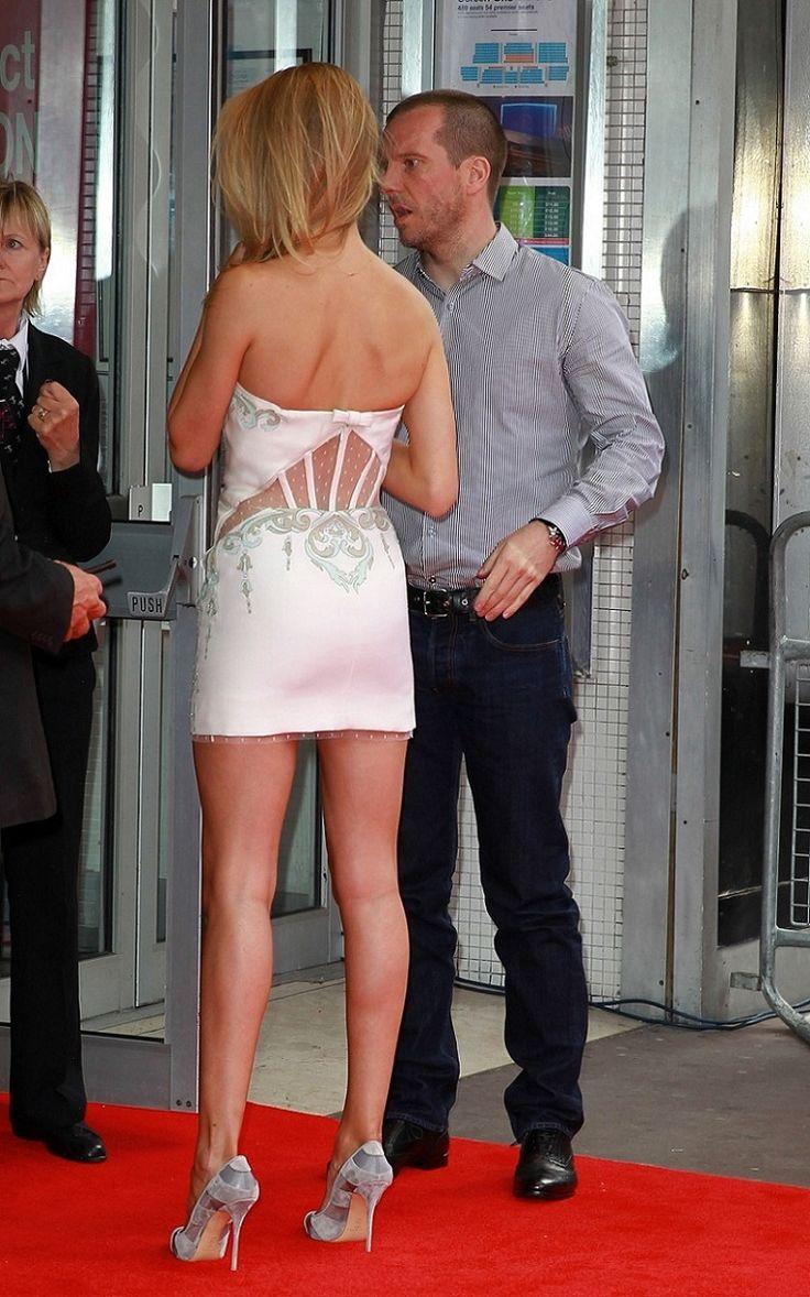 Alessandra Ambrosio Walks Her Final Victorias Secret