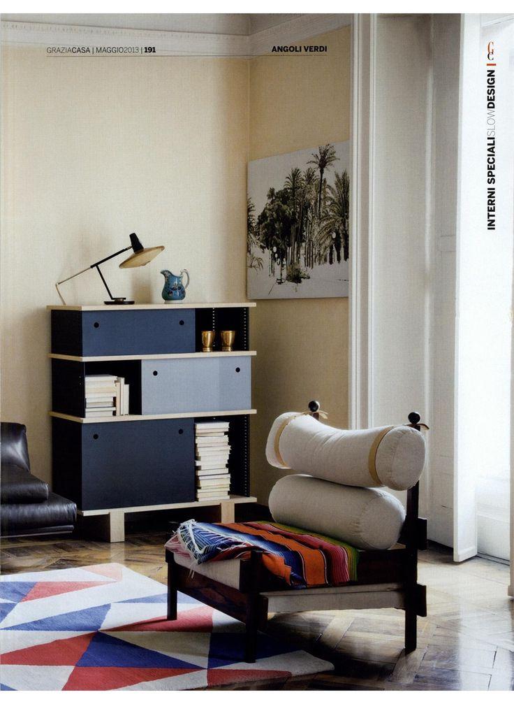 972 1331 charlotte perriand pinterest charlotte. Black Bedroom Furniture Sets. Home Design Ideas