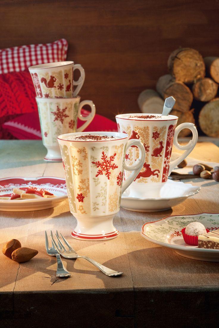 63 besten v b bilder auf pinterest porzellan weihnachten china und weihnachten geschirr. Black Bedroom Furniture Sets. Home Design Ideas