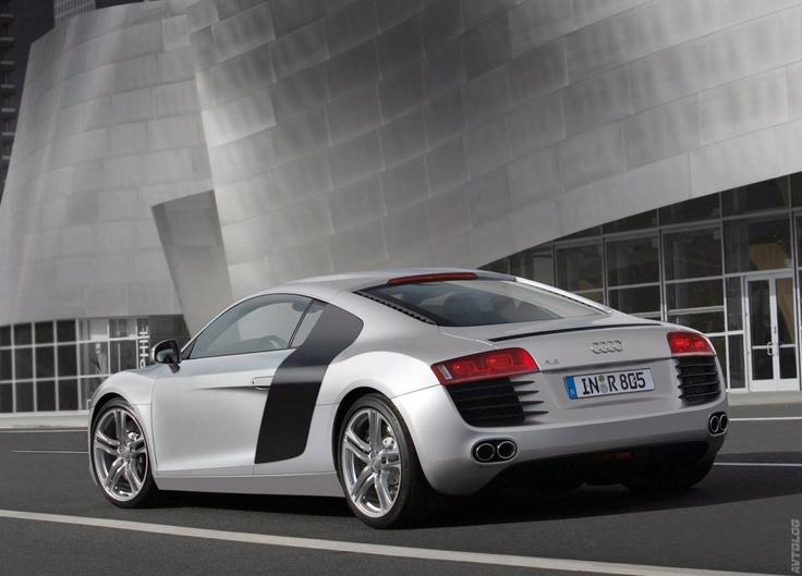 279 best images about Hot Wheels  Audi R8 on Pinterest  Cars