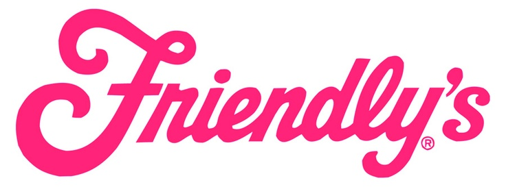Friendly's delivered in York PA by Carryout Courier