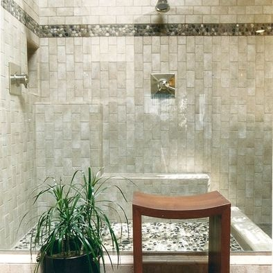 How do I combine a zen feel with a 1909 house??? Asian Bathroom Design, Pictures, Remodel, Decor and Ideas - page 2