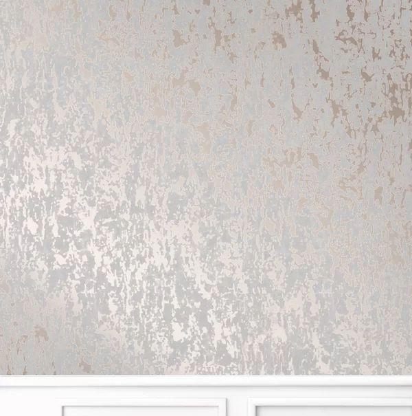 Harding 33 L X 20 5 W Wallpaper Roll In 2021 Glam Wallpaper Master Bedroom Wallpaper Textured Wallpaper