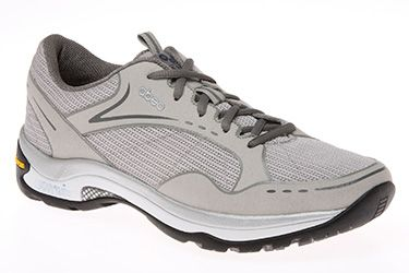 ABEO AEROsystem® Asterion workout shoes for men! #gymgear #poweredbyabeo