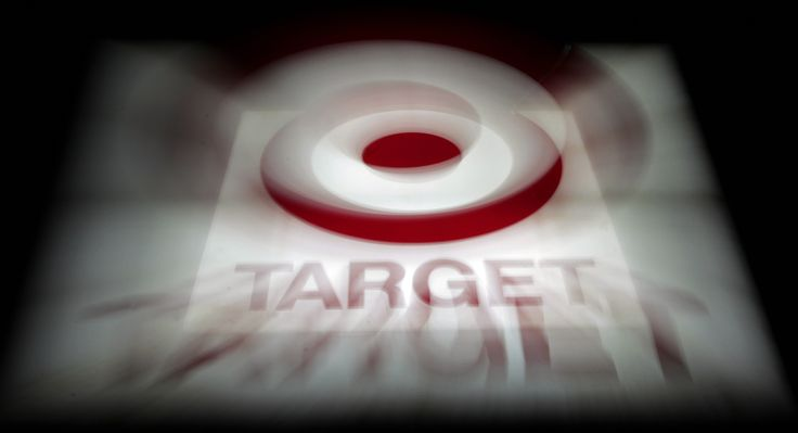 Beleaguered retail empire Target announced weak-ass first quarter earnings today, thanks in large part to its disastrous Target Canada division, which lost $211 million just this quarter. How did Target Canada become the laughingstock of the retail industry? (Discussed in episode 47 of the Pop Fashion podcast)