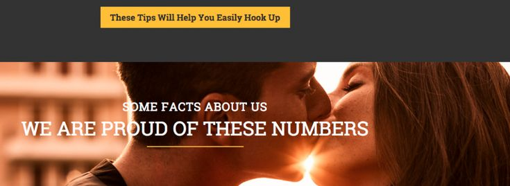 Sex Dating Sites That Arent Scams