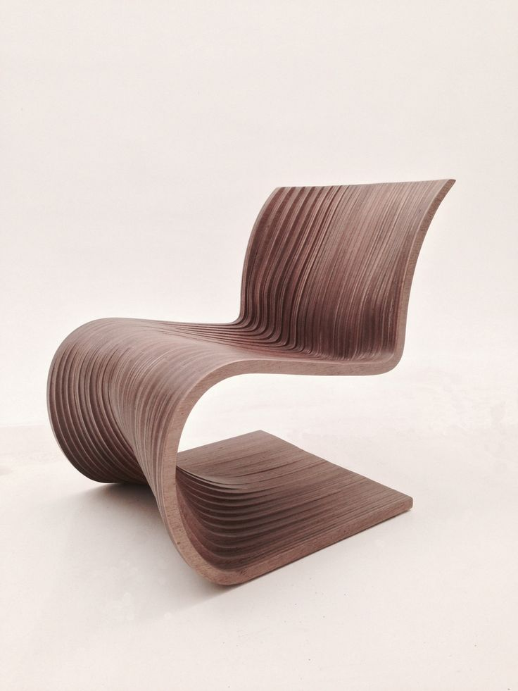 1000+ images about Designer Chairs & Loungers on Pinterest ...
