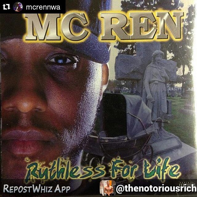 #Repost @mcrennwa  One of my works. #ruthless4life #rebelvillain #nwa #instagood #dj #djs Rap #BattleDjs #ClubDjs #Funk #BreakBeats #Hiphop #Jazz  #Talnts #HouseMusic #Reggae  #RocknRoll  #PopMusic #Seratodj  #VinylRecords  #haveuheardpromo #Brooklyn #NYC #party #turntablism #rap #Dance #radiodj #instdo by haveuheardpromo http://ift.tt/1HNGVsC