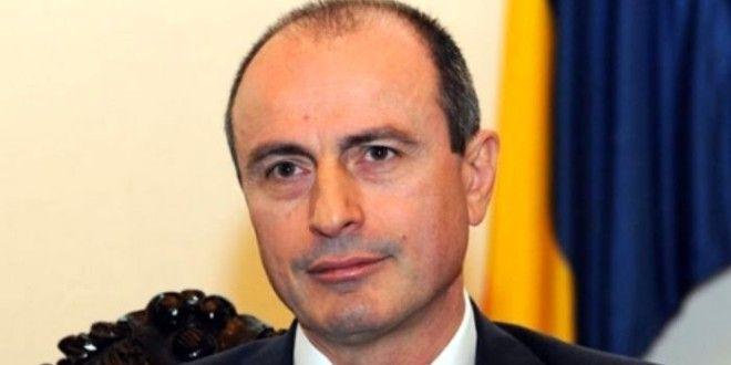 Noul ministru al agriculturii refuză banii de irigații