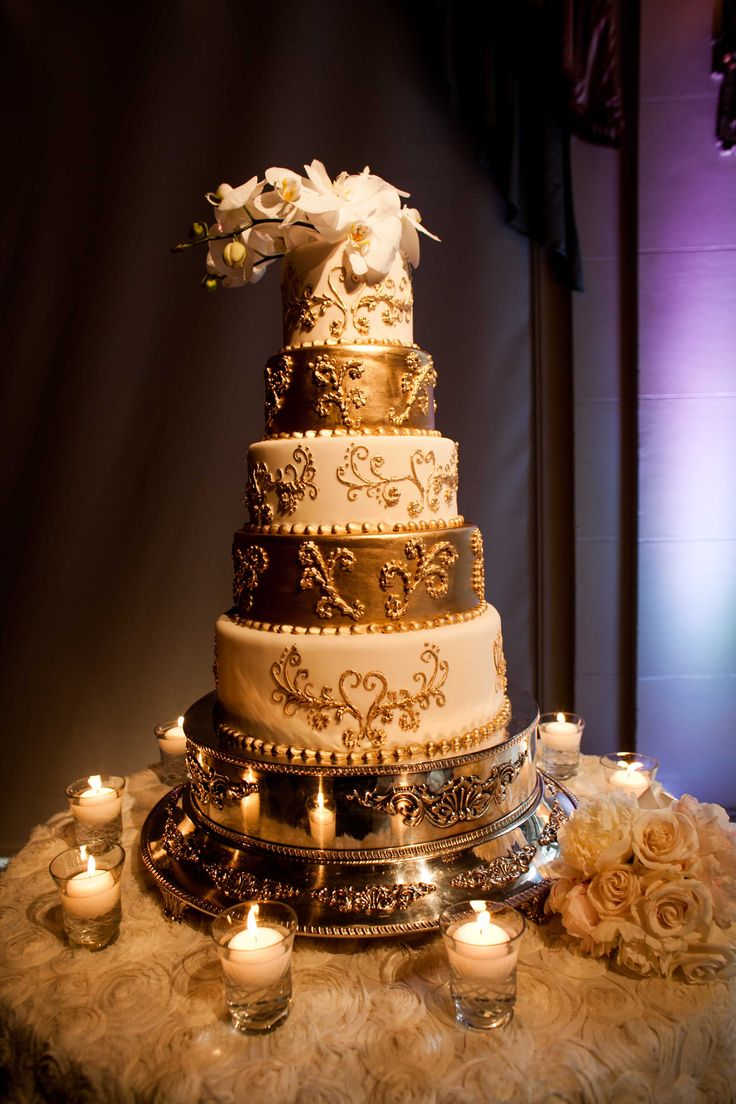 10 tier wedding cake ideas 10 images about cake 5 tier wedding cakes on 10015