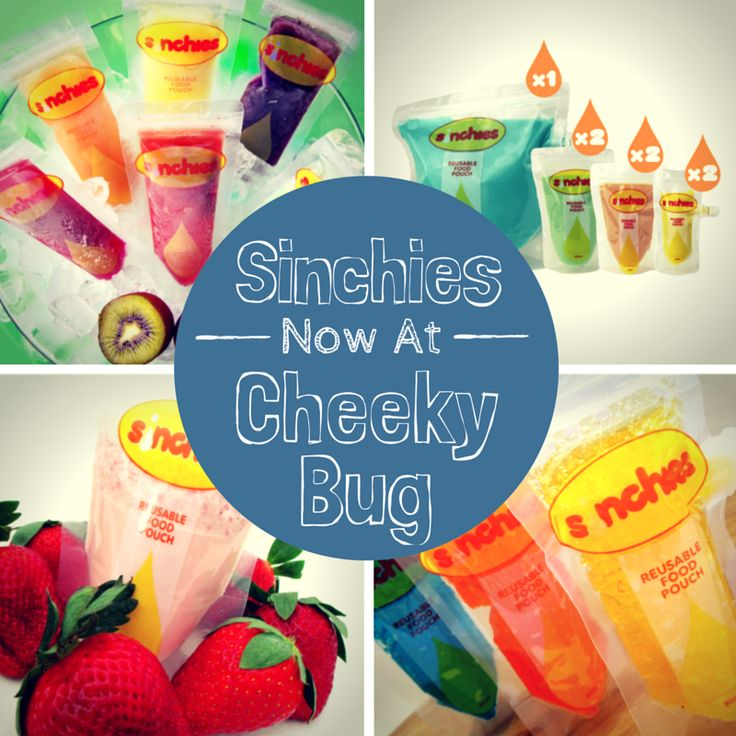 @sinchies now available at Cheeky Bug http://www.cheekybug.com.au/shop/shop-by-brand/sinchies.aspx