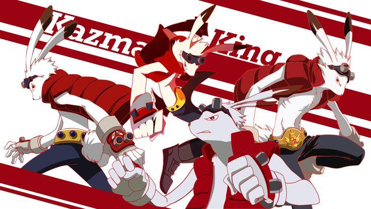 King kazma from summer wars 2560 1440 anime summer